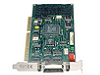 82341C ISA GPIB Interface Card for Windows [Устарело]
