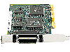 82350A PCI GPIB Interface Card for Windows [Obsolete]