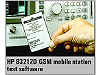 83212D GSM Mobile Station Test Software [Obsolete]