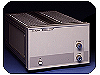 8348A Microwave Preamplifier, 2 to 26.5 GHz [Устарело]