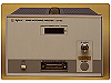 8349B Microwave Amplifier, 2 to 20 GHz [已停產]