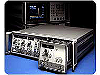 83597B RF Plug-in for the Keysight 8350B, 10 MHz to 40 GHz [已停產]