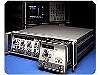 83599A RF Plug-in for the Keysight 8350B, 10 MHz to 50 GHz [已停產]