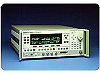 83640B Synthesized Swept-Signal Generator, 0.01 - 40 GHz [已停產]