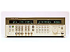 83731B Synthesized Signal Generator, 1 - 20 GHz [已停產]