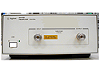 8449B Microwave Preamplifier, 26.5 GHz [Obsoleto]