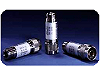 8491C Coaxial Fixed Attenuator, DC to 18 GHz [已停產]