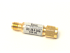 8493C Coaxial Fixed Attenuator, DC to 26.5 GHz