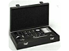 Precision Mechanical Calibration Kit