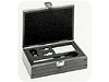 85050D Economy Mechanical Calibration Kit