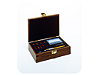 Economy Mechanical Calibration Kit, DC to 26.5 GHz, 3.5 mm