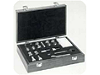 Economy Mechanical Calibration Kit
