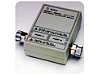 85091A RF Electronic Calibration (ECal) Module, 7 mm [已淘汰]