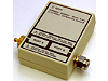85092A RF Electronic Calibration (ECal) Module, Type-N [已淘汰]
