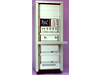 85108A Pulsed-RF Network Analyzer System, 2 to 20 GHz [已停產]