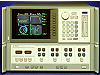 8510C Vector Network Analyzer [Obsolete]