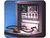 8510SX Microwave Network Analyzer, 45 MHz to 26.5 GHz [Obsolete]