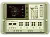 8530A Microwave Receiver [Obsolete]