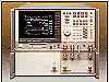 8542E EMI Receiver, 9 kHz to 2.9 GHz [已停產]