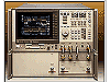 8546A EMI Receiver, 9 kHz to 6.5 GHz [Obsolete]