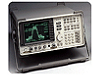 8560E Portable Spectrum Analyzer, 30 Hz to 2.9 GHz [已停產]