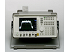 8561EC Portable Spectrum Analyzer, 30 Hz to 6.5 GHz [Устарело]