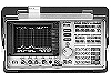 8561E Portable Spectrum Analyzer, 30 Hz to 6.5 GHz [Устарело]