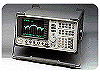 8563E Portable Spectrum Analyzer, 9 kHz to 26.5 GHz [Устарело]