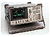 8564E Portable Spectrum Analyzer, 9 kHz to 40 GHz [已停產]