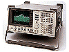 8565E Portable Spectrum Analyzer, 9 kHz to 50 GHz [Устарело]
