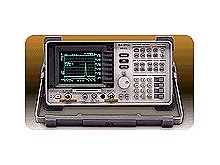 8590l portable spectrum analyzer 9 khz to 1 8ghz obsolete rh keysight com HP Computer Manual HP Printer User Manual