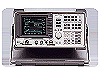 8591EM EMC Analyzer, 9 kHz to 1.8 GHz [已停產]