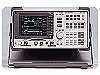 8593EM EMC Analyzer, 9 kHz to 22 GHz [Obsoleto]
