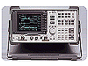 8594EM EMC Analyzer, 9 kHz to 2.9 GHz [已停產]
