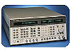 8644B High-Performance Signal Generator, 1 GHz or 2 GHz [Obsoleto]