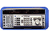 8662A High-Performance Signal Generator, 1.2 GHz [Obsolete]