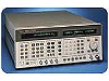 8664A High-Performance Signal Generator, 3 GHz [Obsolete]
