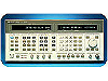 8665A High-Performance Signal Generator, 4.2 GHz [Obsoleto]