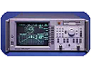 8712B RF Economy Network Analyzer [已停產]