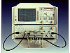 8712C Economy Network Analyzer, 300 kHz to 1.3 GHz [Obsoleto]