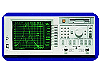 8712ET RF Network Analyzer (T/R) [Obsoleto]