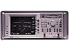 8713C Economy Network Analyzer, 300 kHz to 3 GHz [已停產]