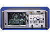 8714B RF Economy Network Analyzer [已停產]