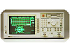 8714C Economy Network Analyzer, 300 kHz to 3 GHz [已停產]