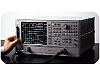 8719D Microwave Vector Network Analyzer [Устарело]
