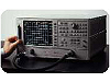 8720D Microwave Vector Network Analyzer [Obsolete]