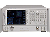 8720ES S-parameter Network Analyzer [Obsolete]