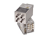 Coaxial Transfer Switch, DC to 40 GHz