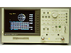 8753C Network Analyzer, 30 kHz to 3 GHz [Désuet]
