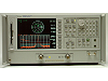8753E RF Network Analyzer, 30 kHz to 3 or 6 GHz [Désuet]